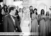 clandon-park-wedding-photographer-surrey-simon-slater-photography-14