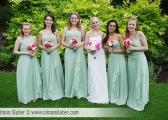 clandon-park-wedding-photographer-surrey-simon-slater-photography-24