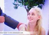 clandon-park-wedding-photographer-surrey-simon-slater-photography-37