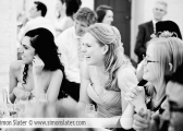 clandon-park-wedding-photographer-surrey-simon-slater-photography-39