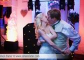clandon-park-wedding-photographer-surrey-simon-slater-photography-42