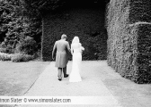 clandon-park-wedding-photographer-surrey-simon-slater-photography-50