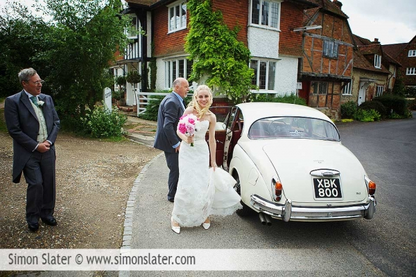 holy-cross-church-wedding-binsted-simon-slater-photography-01