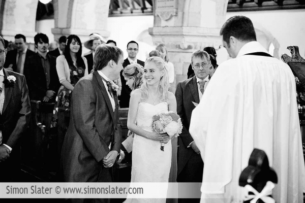 holy-cross-church-wedding-binsted-simon-slater-photography-02