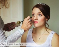 frensham-ponds-hotel-wedding-photographer-surrey-simon-slater-photography-2