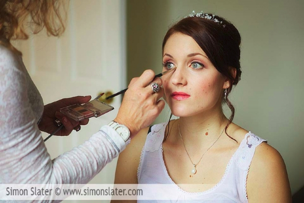 frensham-ponds-hotel-wedding-photographer-surrey-simon-slater-photography-2