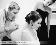 frensham-ponds-hotel-wedding-photographer-surrey-simon-slater-photography-4