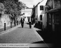 frensham-ponds-hotel-wedding-photographer-surrey-simon-slater-photography-7