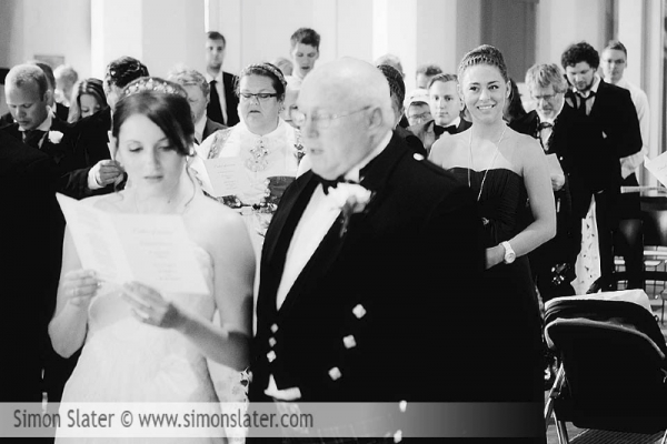 frensham-ponds-hotel-wedding-photographer-surrey-simon-slater-photography-011