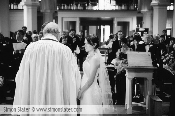 frensham-ponds-hotel-wedding-photographer-surrey-simon-slater-photography-014