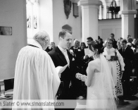 frensham-ponds-hotel-wedding-photographer-surrey-simon-slater-photography-015