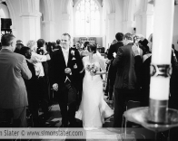 frensham-ponds-hotel-wedding-photographer-surrey-simon-slater-photography-019