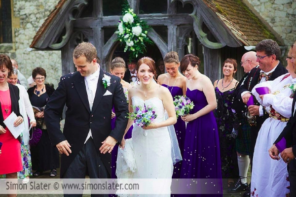frensham-ponds-hotel-wedding-photographer-surrey-simon-slater-photography-020