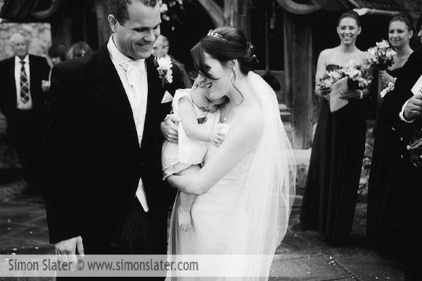 frensham-ponds-hotel-wedding-photographer-surrey-simon-slater-photography-021
