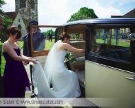 frensham-ponds-hotel-wedding-photographer-surrey-simon-slater-photography-022