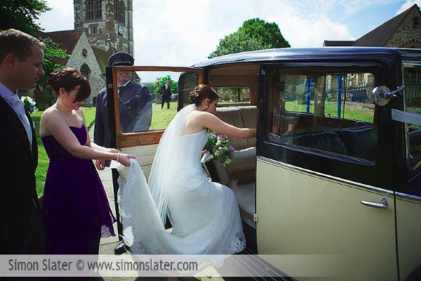 frensham-ponds-hotel-wedding-photographer-surrey-simon-slater-photography-022