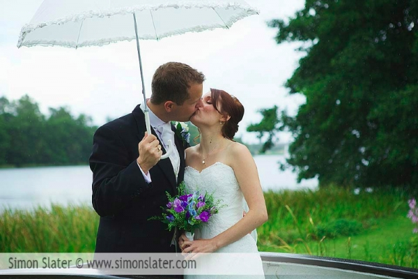 frensham-ponds-hotel-wedding-photographer-surrey-simon-slater-photography-025