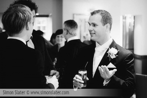 frensham-ponds-hotel-wedding-photographer-surrey-simon-slater-photography-026