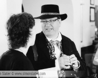 frensham-ponds-hotel-wedding-photographer-surrey-simon-slater-photography-027