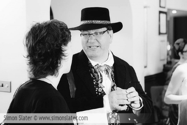 frensham-ponds-hotel-wedding-photographer-surrey-simon-slater-photography-027