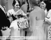 frensham-ponds-hotel-wedding-photographer-surrey-simon-slater-photography-030