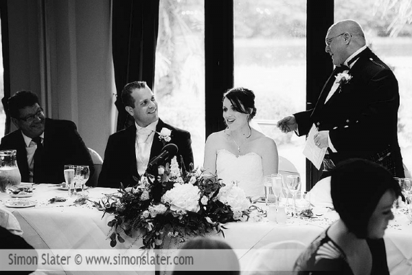 frensham-ponds-hotel-wedding-photographer-surrey-simon-slater-photography-034