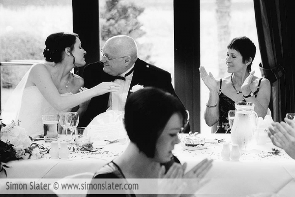 frensham-ponds-hotel-wedding-photographer-surrey-simon-slater-photography-035