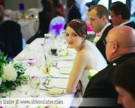 frensham-ponds-hotel-wedding-photographer-surrey-simon-slater-photography-036
