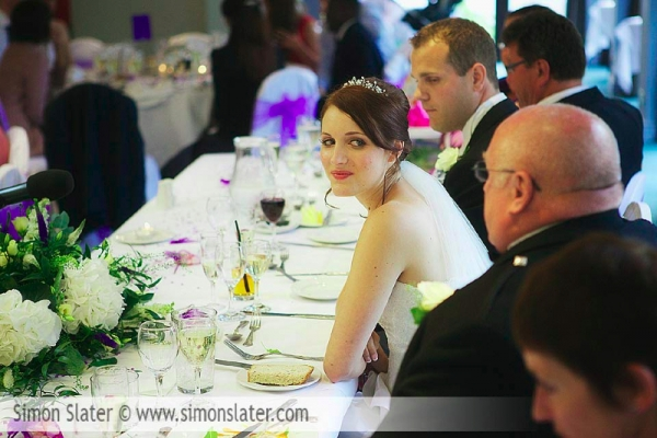 frensham-ponds-hotel-wedding-photographer-surrey-simon-slater-photography-036