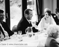 frensham-ponds-hotel-wedding-photographer-surrey-simon-slater-photography-038