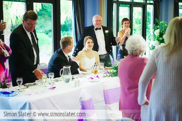 frensham-ponds-hotel-wedding-photographer-surrey-simon-slater-photography-039