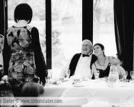 frensham-ponds-hotel-wedding-photographer-surrey-simon-slater-photography-040