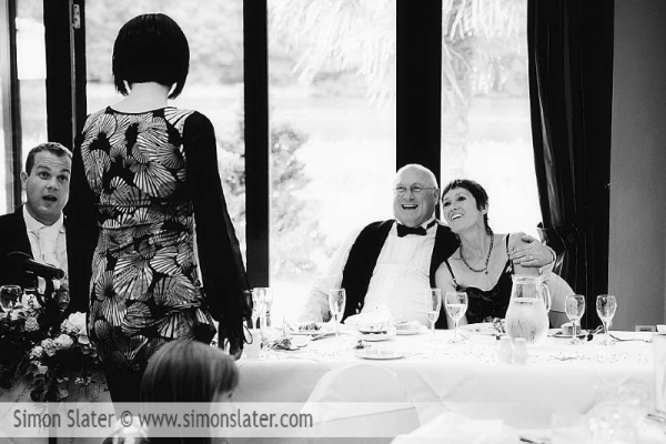 frensham-ponds-hotel-wedding-photographer-surrey-simon-slater-photography-040