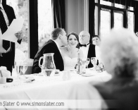 frensham-ponds-hotel-wedding-photographer-surrey-simon-slater-photography-043
