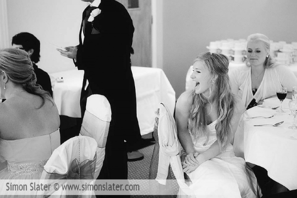 frensham-ponds-hotel-wedding-photographer-surrey-simon-slater-photography-044
