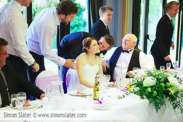 frensham-ponds-hotel-wedding-photographer-surrey-simon-slater-photography-045