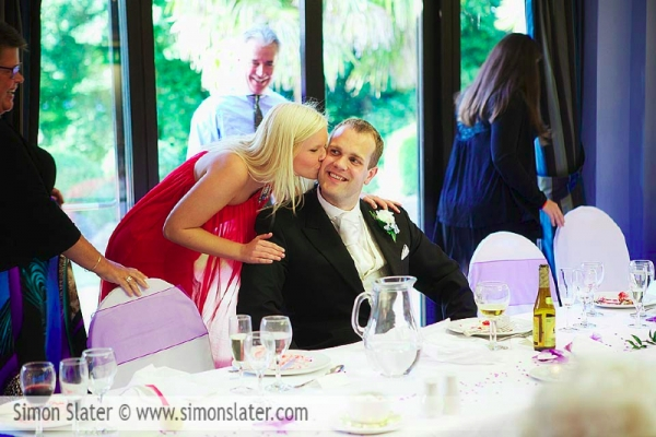 frensham-ponds-hotel-wedding-photographer-surrey-simon-slater-photography-046