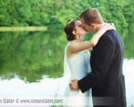 frensham-ponds-hotel-wedding-photographer-surrey-simon-slater-photography-049