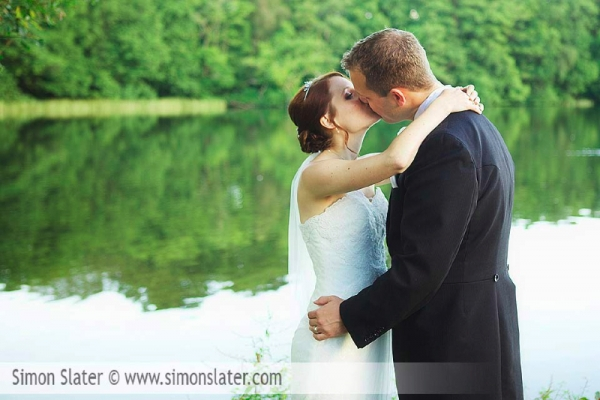 frensham-ponds-hotel-wedding-photographer-surrey-simon-slater-photography-049