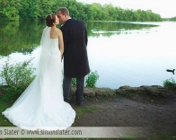 frensham-ponds-hotel-wedding-photographer-surrey-simon-slater-photography-050