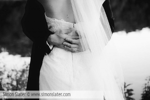 frensham-ponds-hotel-wedding-photographer-surrey-simon-slater-photography-051