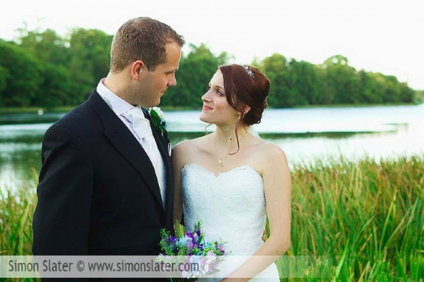 frensham-ponds-hotel-wedding-photographer-surrey-simon-slater-photography-053