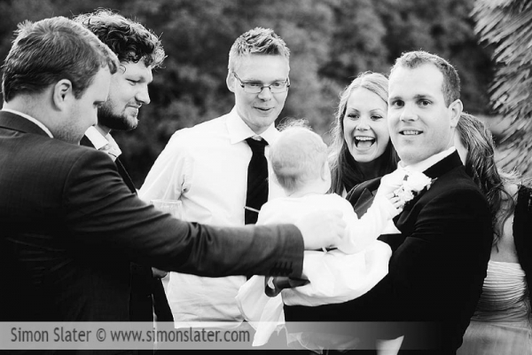 frensham-ponds-hotel-wedding-photographer-surrey-simon-slater-photography-054
