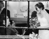 frensham-ponds-hotel-wedding-photographer-surrey-simon-slater-photography-056
