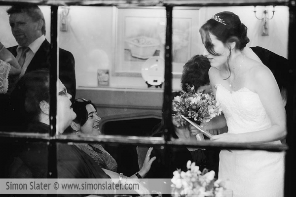 frensham-ponds-hotel-wedding-photographer-surrey-simon-slater-photography-056