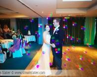 frensham-ponds-hotel-wedding-photographer-surrey-simon-slater-photography-057