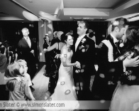 frensham-ponds-hotel-wedding-photographer-surrey-simon-slater-photography-058