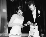 frensham-ponds-hotel-wedding-photographer-surrey-simon-slater-photography-060