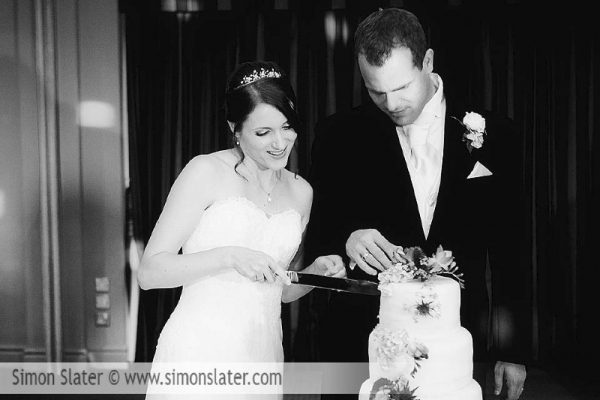 frensham-ponds-hotel-wedding-photographer-surrey-simon-slater-photography-060