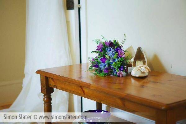 frensham-ponds-hotel-wedding-photographer-surrey-simon-slater-photography-3